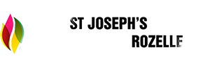 St Joseph's Catholic Church – Rozelle